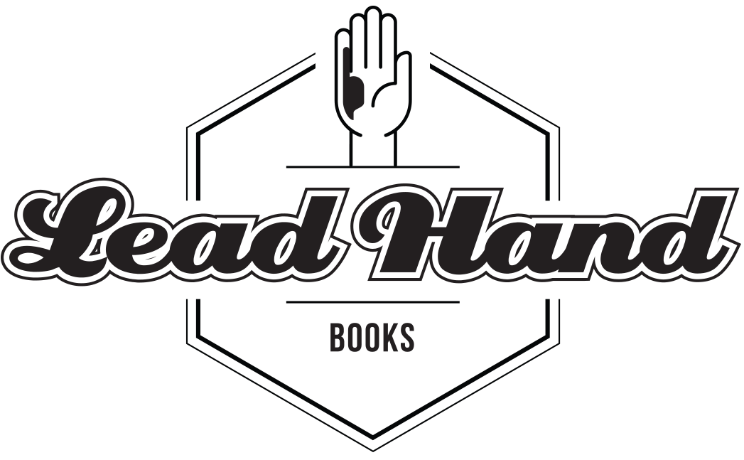 Lead Hand Books